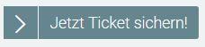 Ticket sichern