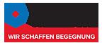Logo Messe Wieselburg
